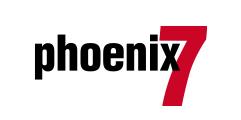 phoenix7 logo